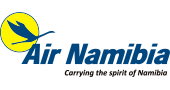 AIR NAMIBIA PTY LTD