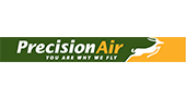 PRECISION AIR SERVIC